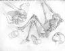 sketch016.jpg