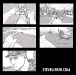 capella_runner_storyboard_2