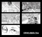 capella_runner_storyboard_flat