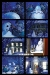 snowman_storyboard