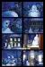 snowman_storyboard