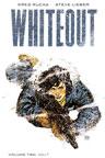 whiteout_melt