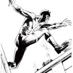 daredevil_ink_full