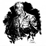 doc_savage_full