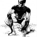wolverine_kneeling_full