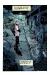 stevelieber-alabasterwolves-01-01